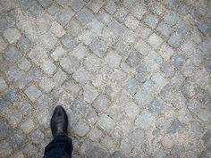 seestadt . passé | Flickr - Photo Sharing! Paths, Explore, Hermione, Exploring, Walkways