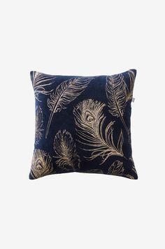 Prydnadskuddar & fodral - Jotex Hygge, Cushions, Textiles, Throw Pillows, Embroidery Ideas, Fabrics, Tejidos, Toss Pillows, Toss Pillows