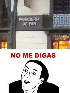 Super Memes En Espanol Chistosos No Me Digas 37 Ideas Spanish Jokes, Funny Spanish Memes, Funny Relatable Memes, Funny Jokes, Spanish Class, Teaching Spanish, It's Funny, Cool Memes, New Memes