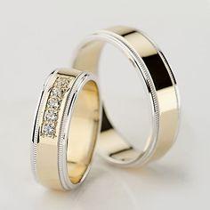 Wedding Band Sets, Gold Wedding Rings, Wedding Jewelry, Womens Jewelry Rings, Jewelry Gifts, Women Jewelry, Kids Jewelry, Jewelry Accessories, Expensive Gifts