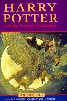 Harry Potter, een Engelse jongen van ongeveer 13 jaar met toverkracht, zit op de School for Witchcraft and Wizardry waar hij het doelwit wordt van een ontsnapte moordenaar.