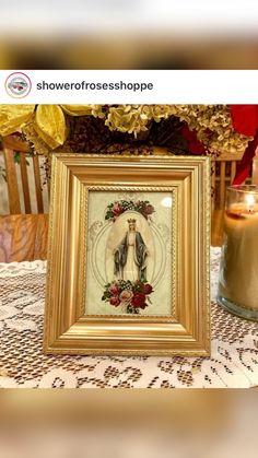 Catholic Quotes, Catholic Gifts, Catholic Prayers, Catholic Art, Beautiful Prayers, Cards, Maps, Playing Cards