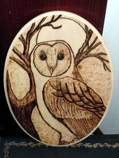 woodburning - Google Search