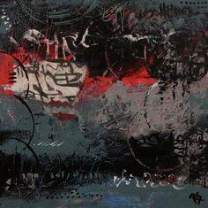New Ideas Pop Art Poster Design Galleries Aesthetic Themes, Aesthetic Images, Aesthetic Backgrounds, Aesthetic Wallpapers, Overlays Tumblr, Black Art Painting, Pop Art Posters, Overlays Picsart, Computer Wallpaper