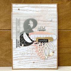 Mini Albums, Scrapbooking, Kit, Crafts, Manualidades, Handmade Crafts, Scrapbooks, Craft, Arts And Crafts