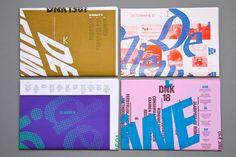 DRAWSWORDS / A Graphic Design Studio in Amsterdam