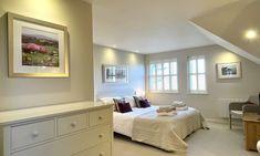 New England Style, England Fashion, Beach House, Luxury, Beach Homes