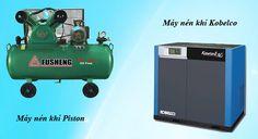 so sánh máy nén khí Nhật và máy nén khí Piston.  Xem thêm: http://yenphat.vn/so-sanh-may-nen-khi-truc-vit-va-may-nen-khi-piston.html