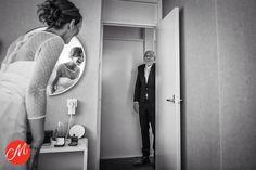 iSiweddings.nl Master of Dutch wedding photography award