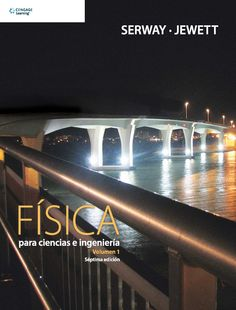 Física Vol 1 Classical Physics, Particle Accelerator, Theoretical Physics, Chemistry, 1, Science, Building, Books, Raymond