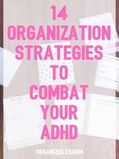 Adhd And Autism, Adhd Kids, Study Skills, Study Tips, Adhd Help, Adhd Brain, Adhd Strategies, Adult Adhd, Time Management