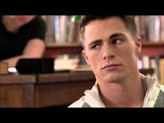 Teen Wolf Do you miss Jackson Jackson Teen Wolf, Colton Haynes, Lose Your Mind, Good Looking Men, Vampire Diaries, Gorgeous Men, How To Look Better, Tv Shows, Sisters
