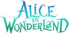MyClayFantasy: Alice in Wonderland ( April competition theme)