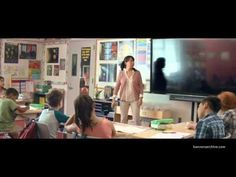 """Spot of the Week 2014/48: General Electric """"The Boy who Beeps"""" - YouTube"""