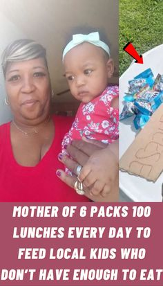 #Mother #packs #100 #lunches #every #day #feed #local #kids #enough #eat Teal Bedroom Decor, Teal Bedrooms, Ikea Bedroom, Flower Spine Tattoos, Floral Tattoos, Ex Boyfriend Humor, Finger Tattoos Words, Crochet Short Dresses, Purple Nail Art