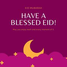 The Best 50 Eid Mubarak Wishes, Status & Greetings Eid Greeting Messages, Eid Wishes Messages, Eid Greetings Quotes, Eid Wishes Quote, Best Eid Wishes, Eid Mubarak Wishes Images, Happy Eid Mubarak Wishes, Eid Mubarak Status, Eid Mubarak Messages