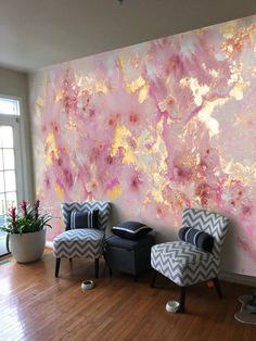x &; Vinyl Wallpaper Wall Sticker Ceiling Wall Mural Self Adhesive Exclusive Design Photo Wallpaper x &; Vinyl Wallpaper Wall Sticker Ceiling Wall Mural Self Adhesive Exclusive Design Photo Wallpaper […] Vinyl Wallpaper, Photo Wallpaper, Wallpaper Ceiling, Wallpaper Designs, Wallpaper Ideas, Designer Wallpaper, Wallpaper Samples, Marble Vinyl, Marble Sticker