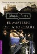 DescargarEl misterio del ahorcado - Michael Jecks - [ EPUB / MOBI / FB2 / LIT / LRF / PDF ]