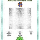 flag day group crossword
