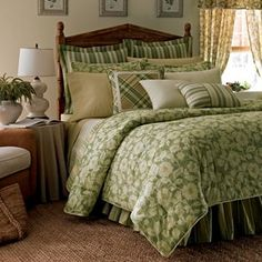Tommy Bahama House Master Bedroom Pinterest Style