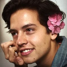 AlexHainer — alexhainerphoto: Cole Sprouse