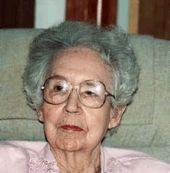 Lydia Cabrera (1899-1991)