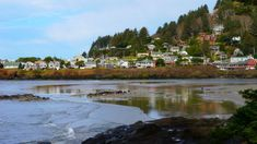 This One Small Oregon Town Has More Outdoor Attractions Than Any Other Place In The State