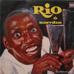 rio da samba