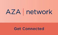 AZA's private online zoo and aquarium community. A LOT of great educational information here