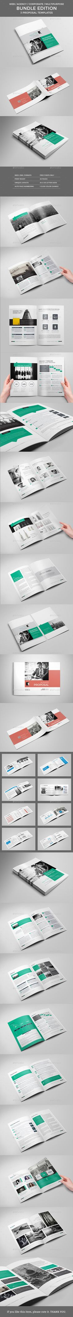 Business Project Proposal Vol  Project Proposal Proposals And