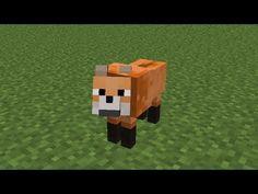 Ylvis - The Fox - Minecraft Note Block Remake