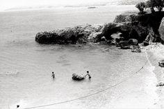 Ταξίδι στην Ιεράπετρα του 1975 μέσα από φωτογραφίες ενός Νεοζηλανδού…