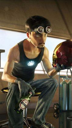 Tony Stalk 1440x2560 Wallpaper, Iron Man Wallpaper, Marvel Wallpaper, Marvel Canvas Art, Best Iron, Hd Picture, Marvel Characters, Marvel Dc, Avengers