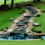 If you are looking for Landscape Ranch Water in Canton or East Texas, Mill Creek Ranch Resort has the best Landscape Ranch Water in East Texas. Mill Creek Ranch Resort 2102 N. Trade Days Blvd Canton, Texas 75103 United States (903) 567-6020 http://millcreekranchresort.com