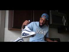 """Fila """"Bubbles"""" (Dope or Nope) - YouTube"""