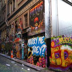 @kilproductions #kilproductions #hosierlane  #hosier1117 #marryme #melbourne #hosierla #newepochart #hosierlanemelbourne #melbournephotographer #melbournelaneways #melbourneiloveyou #melbournecity #aroundmelbourne  #melbourneartist #melbournecbd #ig_graff