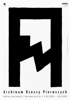 archiwum-rzeczy-pierwszych-poster-plakat-headmade-studio.png (387×552)
