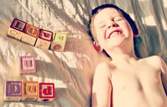 ThriftyGifty: Father's Day Photo Ideas