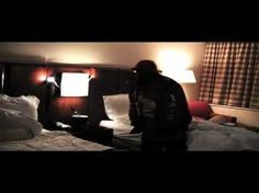 @Eloh The G use to Sleep, Record and Trap out the Same Hotel. 3 Rooms 1 Hotel #TeamAumni