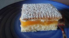 Punica - Kuchen, ein beliebtes Rezept aus der Kategorie Backen. Bewertungen: 35. Durchschnitt: Ø 4,5.