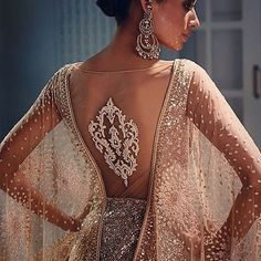 "Omg 😍 I wanna be a fashion designer too! Hmmmm... ""Dress Your...... Dress?!"" 😂 I need to stop 🙈 #taruntahiliani"