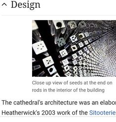 Pavillion Design, Cathedral Architecture, Close Up, Building, Interior, Indoor, Buildings, Interiors, Construction
