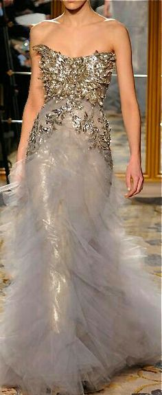 Marchesa Source by drusturgess dresses gowns Evening Dresses, Prom Dresses, Wedding Dresses, Pageant Gowns, Dresses 2013, Club Dresses, Dresses Online, Bridesmaid Dresses, Beautiful Gowns