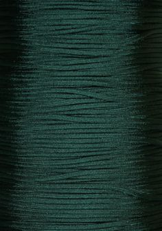 b7079c75289 I m obsessed with this color - dark emerald Green Color Schemes