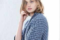Strickjacke und Pullover ganz neu: Graphic Knit und Easy Chic - https://blog.opus-fashion.com/strickjacke-und-pullover-ganz-neu-graphic-knit-und-easy-chic/
