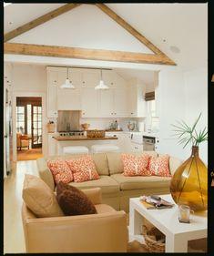 Residential Interior Design, Interior Design Services, Sofa, Couch, Service Design, Furniture, Interiors, Home Decor, Ideas