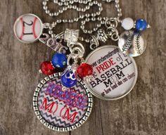 Check out this item in my Etsy shop https://www.etsy.com/listing/464293124/baseball-mom-key-chain-baseball-mom