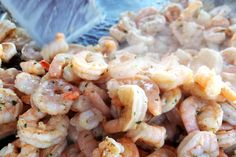 A cascade of camarones sizzling on the grill just for you. Plump, juicy & buttery … they're perfect for lunch. Try a shrimp taco & more today 11A - 2P at the Popular Community Bank building (888 Disneyland Dr #Anaheim CA). See you there!  More info: http://www.sohotaco.com/2014/09/04/a-cascade-of-camarones-on-the-food-truck-grill-in-anaheim  #tacocatering #ocfoodies