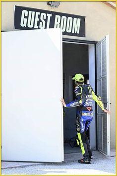 Valentino Rossi 46, Vr46, Motogp, F1, Motorcycles, Racing, Bike, Running, Bicycle