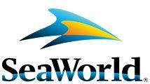 Enhance your home education program with a Field Trip to SeaWorld. You'll observe the natural behaviors of ocean animals and learn about the methods used to train marine mammals.  Your program begins at 9:30 a.m. and ends at 1:30 p.m. The program includes